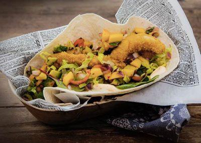fish taco_webb